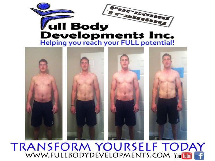 transform copy