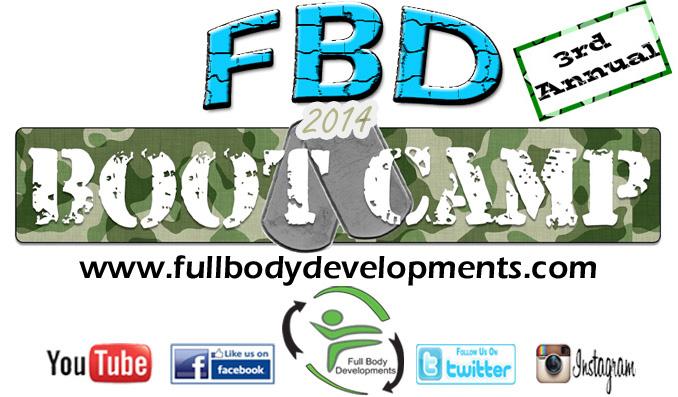 bootcamp1logo