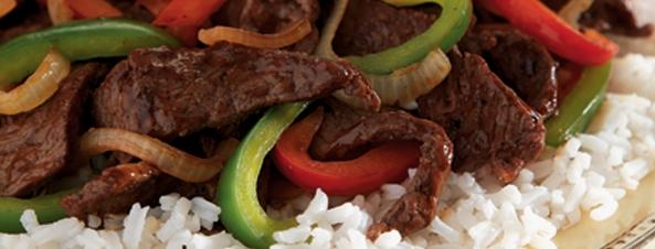 Pepper_Steak