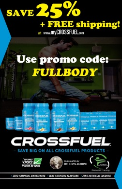 crossfuelad1